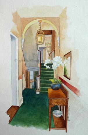 2018c Crescent Interior 1